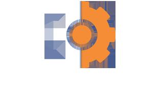 logo-webiste